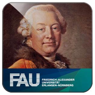 Der zweite Gründer? Markgraf Alexander, die bayreuthische Landesuniversität und das Fürstentum Ansbach 2010/2011