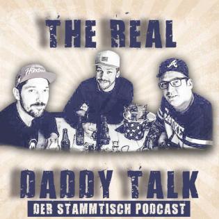 Wenn du unseren Podcast hören würdest..