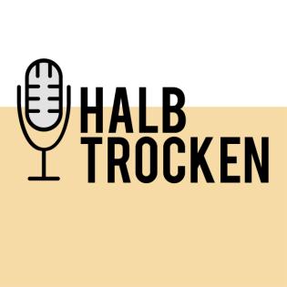 Halbtrocken-Podcast: Dinosaurier & Wissenschaftskommunikation