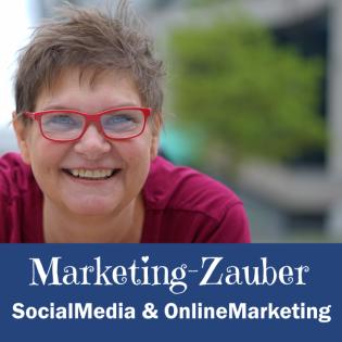 Ist Marketing ein Monster?