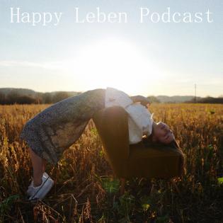 Was ist Spiritualität und wie kann sie dein Leben bereichern ?