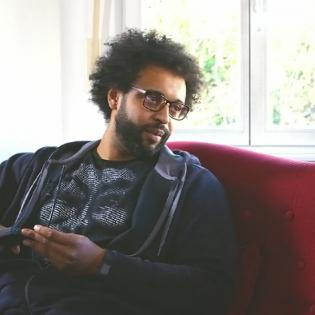 Hacker im Einsatz für IT-Sicherheit - Das Digitale Sofa #17 mit Immanuel Bär