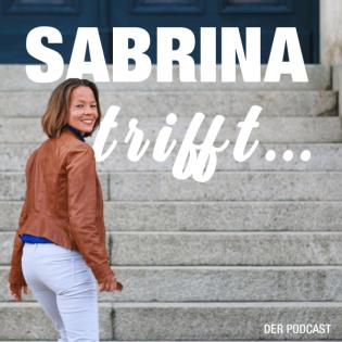 Sabrina trifft...Wulf Neuschwander von Übermorgenwelt