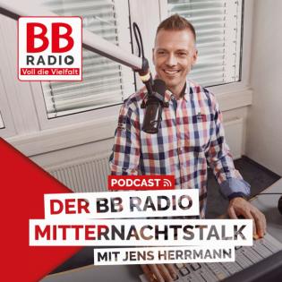 Steffen Schütz - Geschichten von der Autobahn