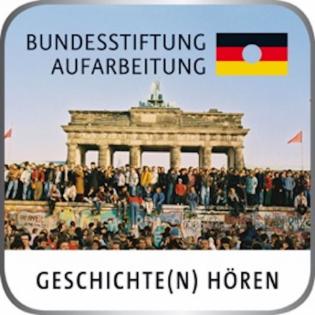 """""""Auf der Mauer, auf der Lauer"""" Folge 5"""