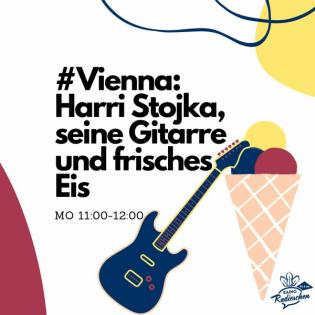 #Vienna: Eissaison 2021 mit Schelato