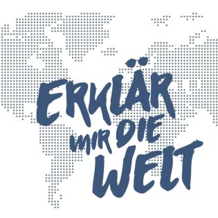 #140 Erklär mir Corona-Impfungen, Florian Krammer