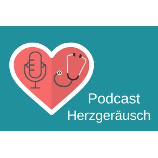 Pulsschlag Chimärenforschung (Folge 9)