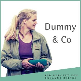 P048: Der ideale Start in die Dummyarbeit
