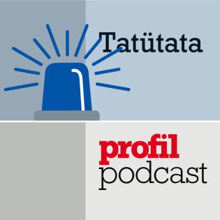 Tatütata #5: Das Jagdkommando und seine heiklen Einsätze