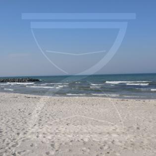 GAG308: Eine kurze Geschichte des Urlaubs und Reisens