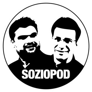 Soziopod #058: Andreas Reckwitz - Das Ende der Illusionen - Politik, Ökonomie und Kultur in der Spätmoderne