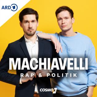 MeToo: Rap(e)-Culture