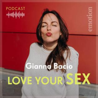 Bisexualität: Wie es ist, sich in Menschen (und nicht in Geschlechter) zu verlieben