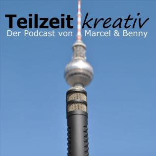 TZK - Folge 37 - Thema: Sprichwörter