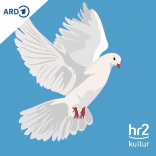 Nachruf: Hans Küng - Lebenslänglich Reformator