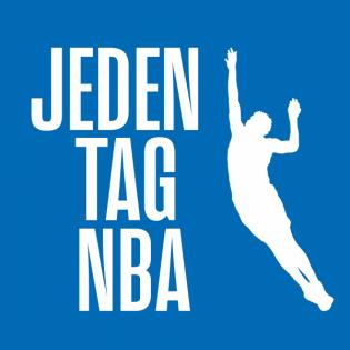 All-Defensive Teams 2020-21 - Mit Tobias Bühner
