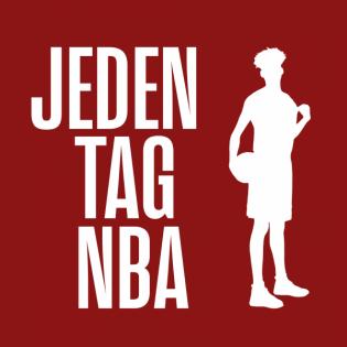 Answering Machine Sonderausgabe: Eure Fragen zur Draft - Mit Torben Adelhardt