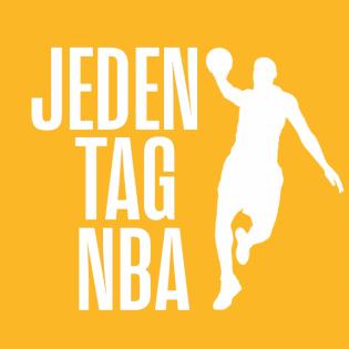 Answering Machine Teil 1: Eure Fragen zur Offseason, Lakers, Nets, Bulls, Schröders Gamble, (zu) teuren Deals - Mit Nicholas Gorny