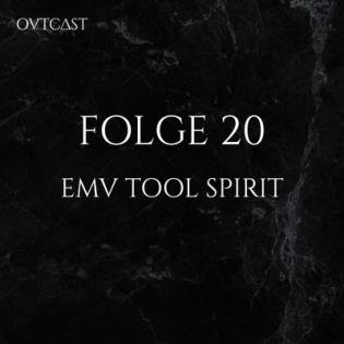 Folge 20 | Emu Tool Spirit