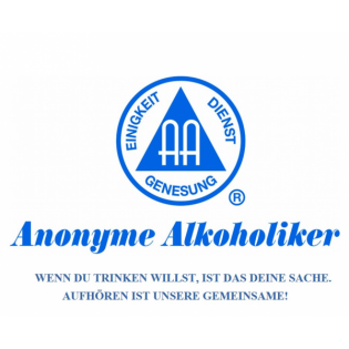 """""""Über Trockenheit und Nüchternheit"""" – Das 4. AA-Radio-Meeting in der Audiothek zum nachhören"""