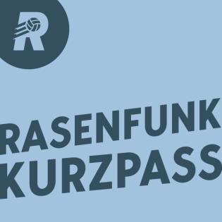 2. Bundesliga, was geht? (20. Spieltag)