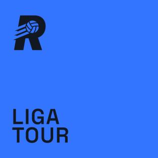 2. Bundesliga, was geht? (5. Spieltag)