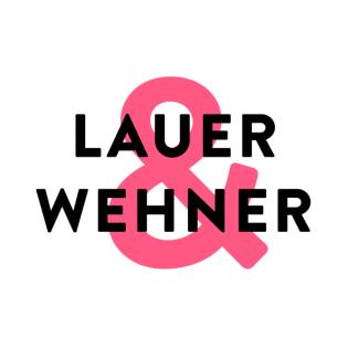 Laschet vs. Söder, die Union zerlegt sich, Spahns Villa, Impfdesaster?