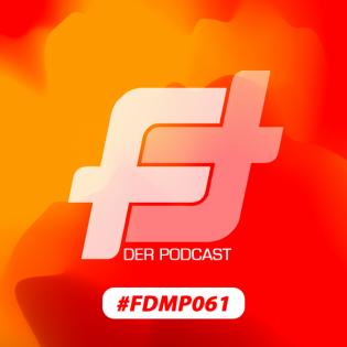 #FDMP061: Der traurigste Moment