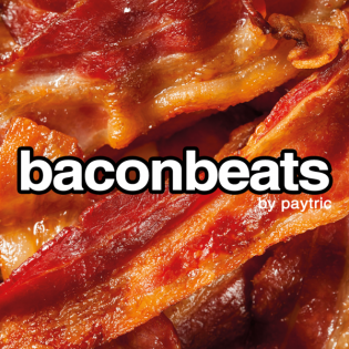 Baconbeats Mix Session #1 by PAYTRIC