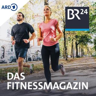 Fundamental Fitness: Krabbeln, Hüpfen, Springen - kindliche Bewegungen als Workout