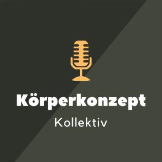 Sportsbusiness - mit Maurice ehemaligem Nike Chef Dirk Schülgen - Teil 1
