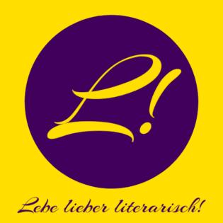 """""""Lebe lieber literarisch"""" Jahresrückblick 2020"""