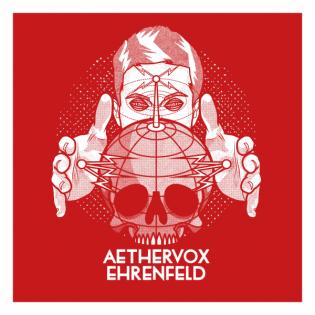 AVE #376: Impfbusse für Ahrweiler