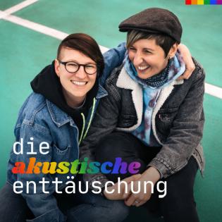 19. Voll schwule Folge! Und eine kleine Zusammenfassung der queeren Aufreger 2020