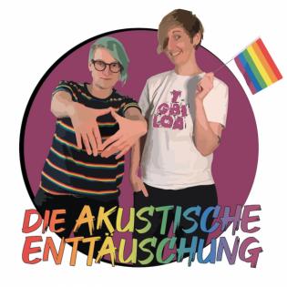 62. Lesben und ihre Exen