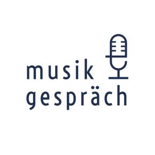 Musikgespräch trifft... Daniel Martin Feige