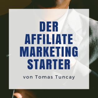 Erfolgreiches Affiliate Marketing mit Nischenwebsiten