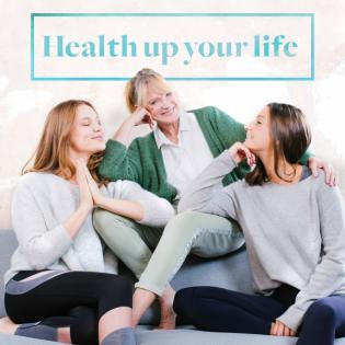 #022 Wie du deine Anti-Aging Gene aktivierst