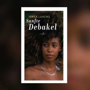 Yanick Lahens - Sanfte Debakel