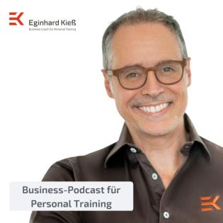 Ab wann kann Personal Training zu persönlich werden?