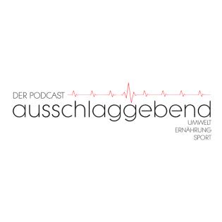 Folge 024 - Gerstengras - Heimisches Superfood