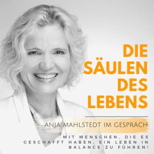 Beruf & Berufung: Christine Deger