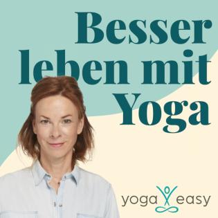 #95: Wie Yoga & Ayurveda bei Long Covid unterstützen können – Ayurveda-Therapeutin Manuela Heider de Jahnsen