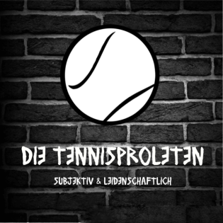 Wenn jetzt Tennis wär' (feat. Henrike Maas)