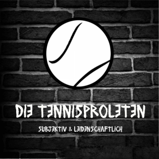 Zverev in Sandplatzform! (feat. Henrike Maas)