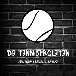 Bericht vom heiligen Rasen (feat. Oscar Otte)