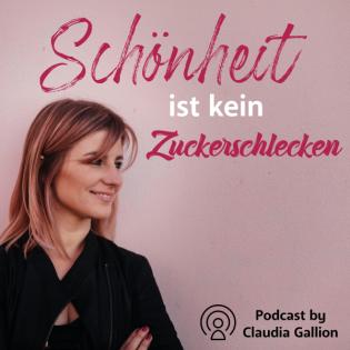 #001 Podcast Start und Friseur Meisterklasse mit Annika Thull