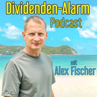 MyDividends Herausgeber Werner Rehmet im Interview