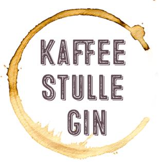 Kaffee, Stulle, Gin - Folge 70 - Die Jubiläumsfolge